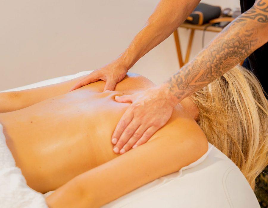 alex-energetic-massage
