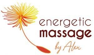 energetic-massage-alex-logo