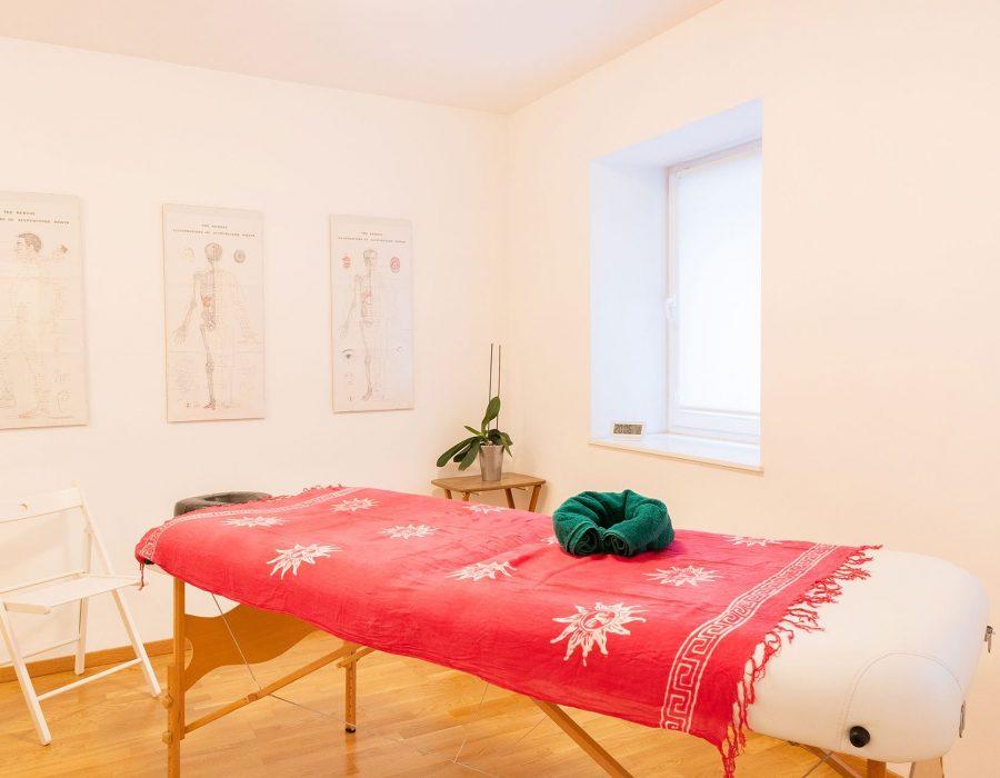 masseur-in-wien-alex